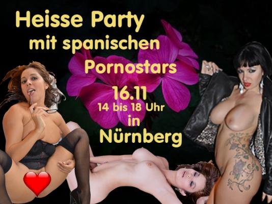 16.11.2018 Nürnberg