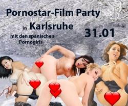 31.01.2019 Karlsruhe