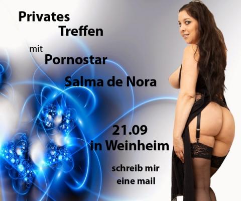 21.09.2018 Weinheim