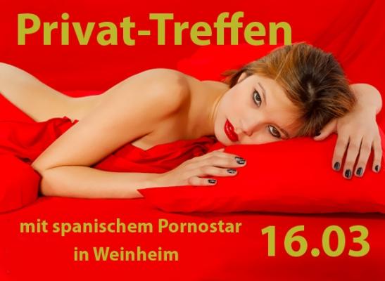 16.03.2019 Weinheim privat