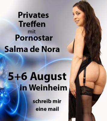 05.08. und 06.08. Weinheim