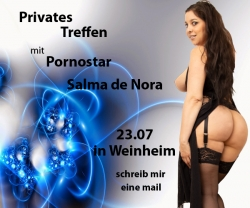 23.07.2019 Weinheim