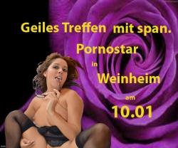 10.01.2019 Weinheim