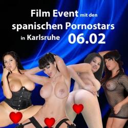 06.02.2020 Karlsruhe
