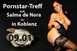 09.01.2019 Koblenz