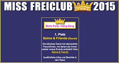 freiclub2015