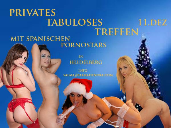 privat-heidelberg